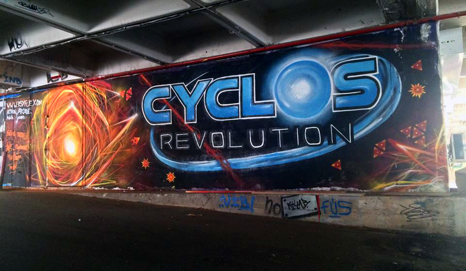 Cyclos_graffiti2