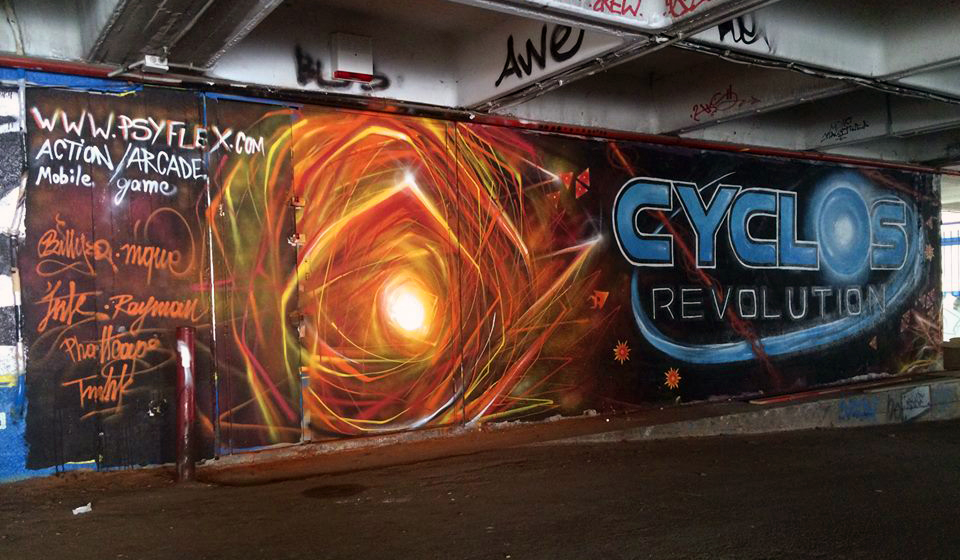 Cyclos_graffiti3